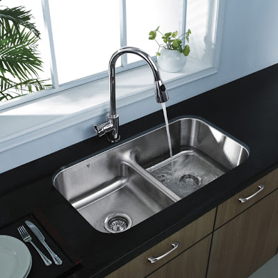 where to buy a kitchen sink dos and don ts when buying your kitchen sink the reno 2012